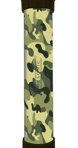 Pursonic Ss1cf Camouflage Water Straw Filter Eliminates