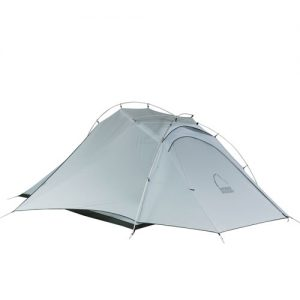 Sierra Designs Meteor 3 Person Tent