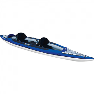AquaGlide Columbia XP Tandem XL Kayak