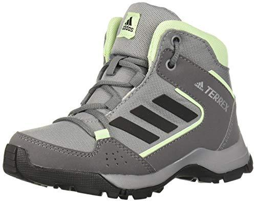 adidas outdoor Kids' Hyperhiker Hiking Boot