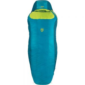 NEMO Men's Tempo 20 Sleeping Bag