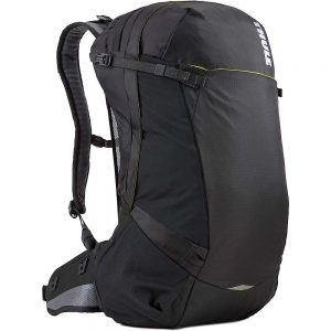 Thule Men's Capstone 32L Backpack