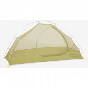 Wasabi Marmot Tungsten UL 1 Person Camping Tent