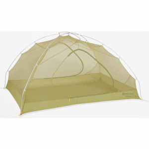 Wasabi Marmot Tungsten UL 3 Person Camping Tent