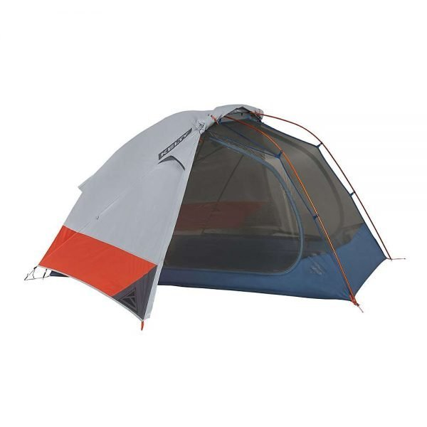 Kelty Dirt Motel 2 Person Tent