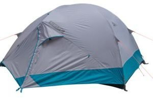 Kelty Night Owl 2-Person Tent