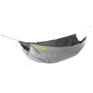 Eno Vulcan UnderQuilt Hammock Insulation, Storm, One Size