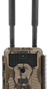 Covert WC Series LTE Cellular Trail Camera - Verizon