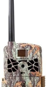 Browning Defender Wireless Trail Camera - Verizon