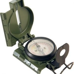 Cammenga 27 Phosphorescent Compass