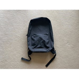 Aether Welded Backpack daypack