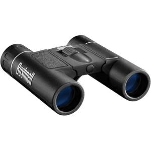 Bushnell 131225 Power View 12x25mm Binocular Compact