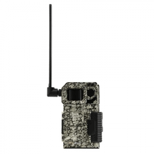 Spy Point Link - Micro - Lte Cellular Trail Camera