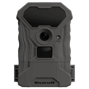 Stealth Cam Wildview 12mp Trail Cam 3 Pack